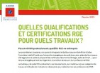 qualifications et certifications.jpg